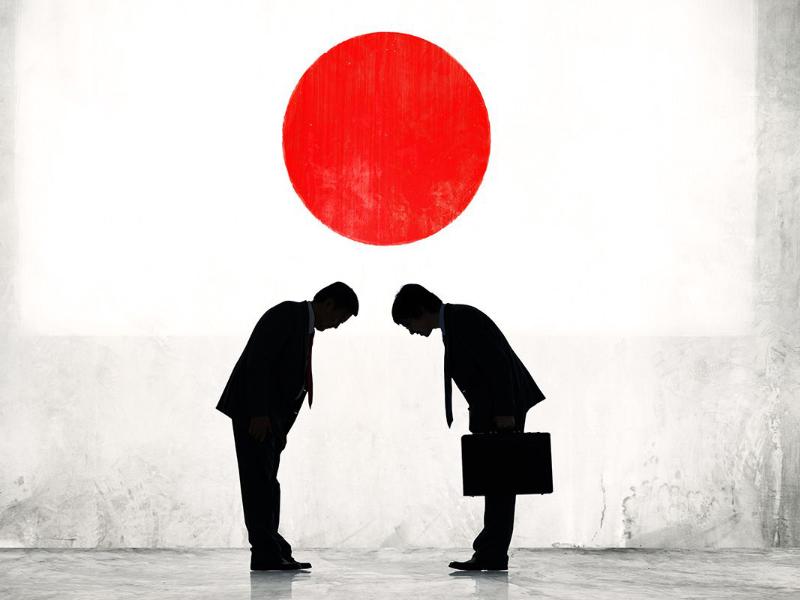 Les meilleurs conseils pour réussir un rendez-vous business au Japon