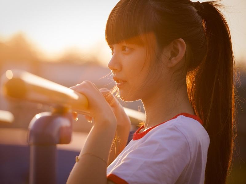 Perdu dans les prénoms japonais ? Un guide rapide pour vous y retrouver