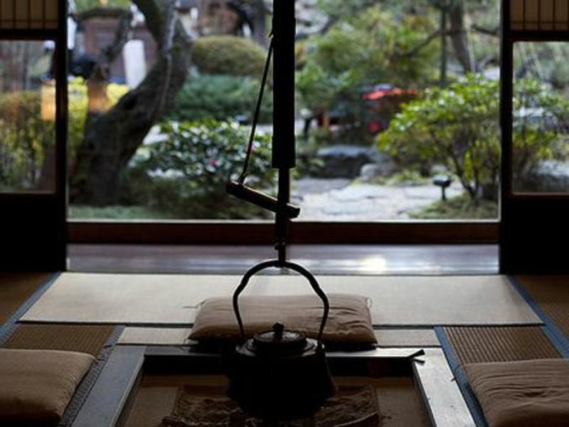 Trucs et astuces pour survivre au Japon